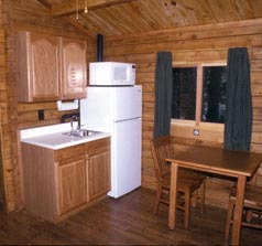 More Deluxe Cabins At Oregon State Parks On Coast Prineville